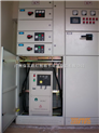 隧道机电照明供配电系统-智能照明节电器