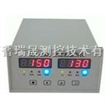 热膨胀监测仪价格