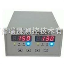 热膨胀监测仪