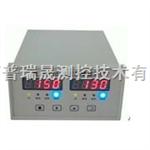 MLI2010水機擺度監測儀