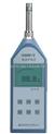 精密声级计HS5661/ HS5661+/A/B型