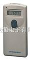 HT-4100日本小野SOKKI光电转速表HT4100