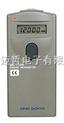 SE-1100日本小野发动机转速表 SE1100