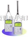 LA-5111日本小野ONOSOKKI 噪音仪 LA5111