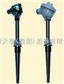 温度测量仪表系列—装配热电偶
