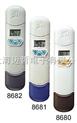 AZ8680台湾衡欣酸碱度计PH计 AZ8680