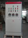 恒压供水专用节电器/水泵节电器/水泵节电控制柜