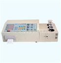 硬质合金分析仪
