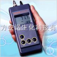 盐度测定仪HI931100