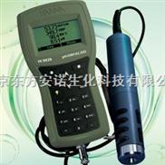 多功能水质测量仪HI9828