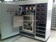 NE系列照明稳压调控装置/节电控制器/照明稳压控制柜
