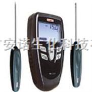 TN 102S精密型热敏电阻温度仪