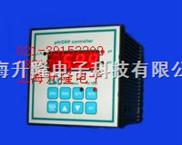 『CL7635在线余氯检测仪,CL7635余氯控制器,CL7635余氯计』