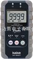 SK8401日本凯世SK-8401数字转速表