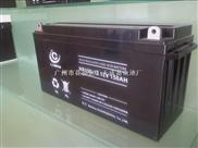 太阳能蓄专用蓄电池