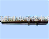 ST-15AST-15A红外测温仪