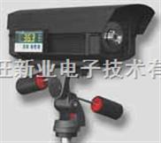 BS-15A门式人体红外测温仪
