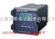 台湾上泰SUNTEX PC-3200 PH控制器◆PC-3200上泰PH计◆SUNTEX PH计