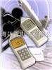 AZ-8922台湾衡欣噪音计/声级计AZ8922AZ-8922台湾衡欣噪音计/声级计AZ8922