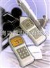 AZ-8921台湾AZ衡欣噪音计/声级计AZ8921AZ-8921台湾AZ衡欣噪音计/声级计AZ8921