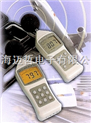 AZ-8921台湾AZ衡欣噪音计/声级计AZ8921