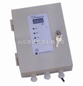 氯化氢气体检测仪