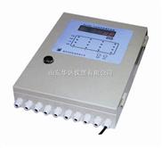 丙烷气体检测仪