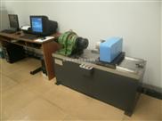 工具扭力试验机