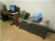 传动轴扭力试验机