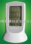家用甲醛检测仪