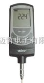 TFN520热电偶温度计TFN-520德国Ebro温度计