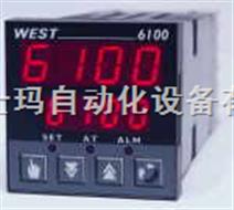 §west p6100温控器|WEST温控表★8折优惠销售P6100-1000002