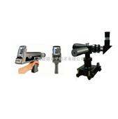 美国现场金相检测仪(便携式金相显微镜)