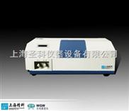 WGW光电雾度仪(液晶数显)