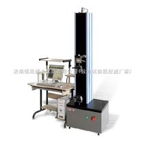200公斤材料拉力试验机,2KN尼龙管材拉伸试验机,5KN电子拉力机