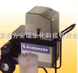 ISCO Avalanche移动车载式雪崩式冷藏水质采样仪