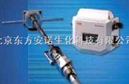 AquaProbe插入式电池供电电磁流量计