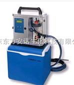 PB13便携式多功能水质采样器