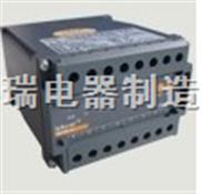 ACTB过电压保护器