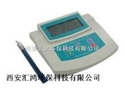 PHS-4D型-精密酸度计
