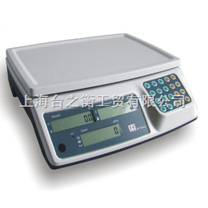 """3kg电子计数桌秤""""6公斤计数电子桌秤""""30公斤计数桌秤厂家"""