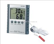 探头试数字温湿度表/外接探头数显温湿度计