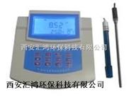 PHS-5E型-精密酸度计