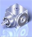 台湾APEX减速机APEX减速器伺服专用减速机行星齿轮减速机 AT