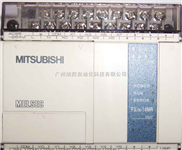 三菱原装全新FX1N-14MT-001