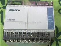 三菱原装全新FX1S-30MR-001