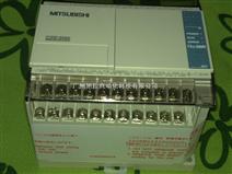 三菱原装全新FX1S-20MR-001