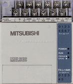 三菱原装全新FX1S-14MR-001