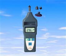 激光/接触转速表/线速度表