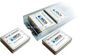 SK40系列通讯电源转换器DC48V输入系列